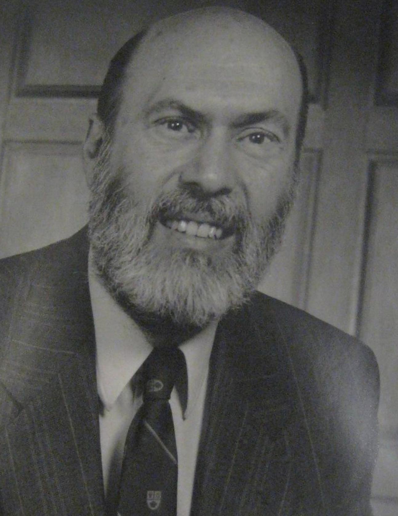 Kisilevsky<br>1986-1991