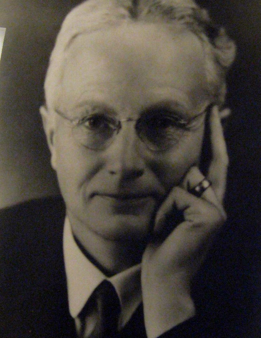 Miller<br>1920-1947