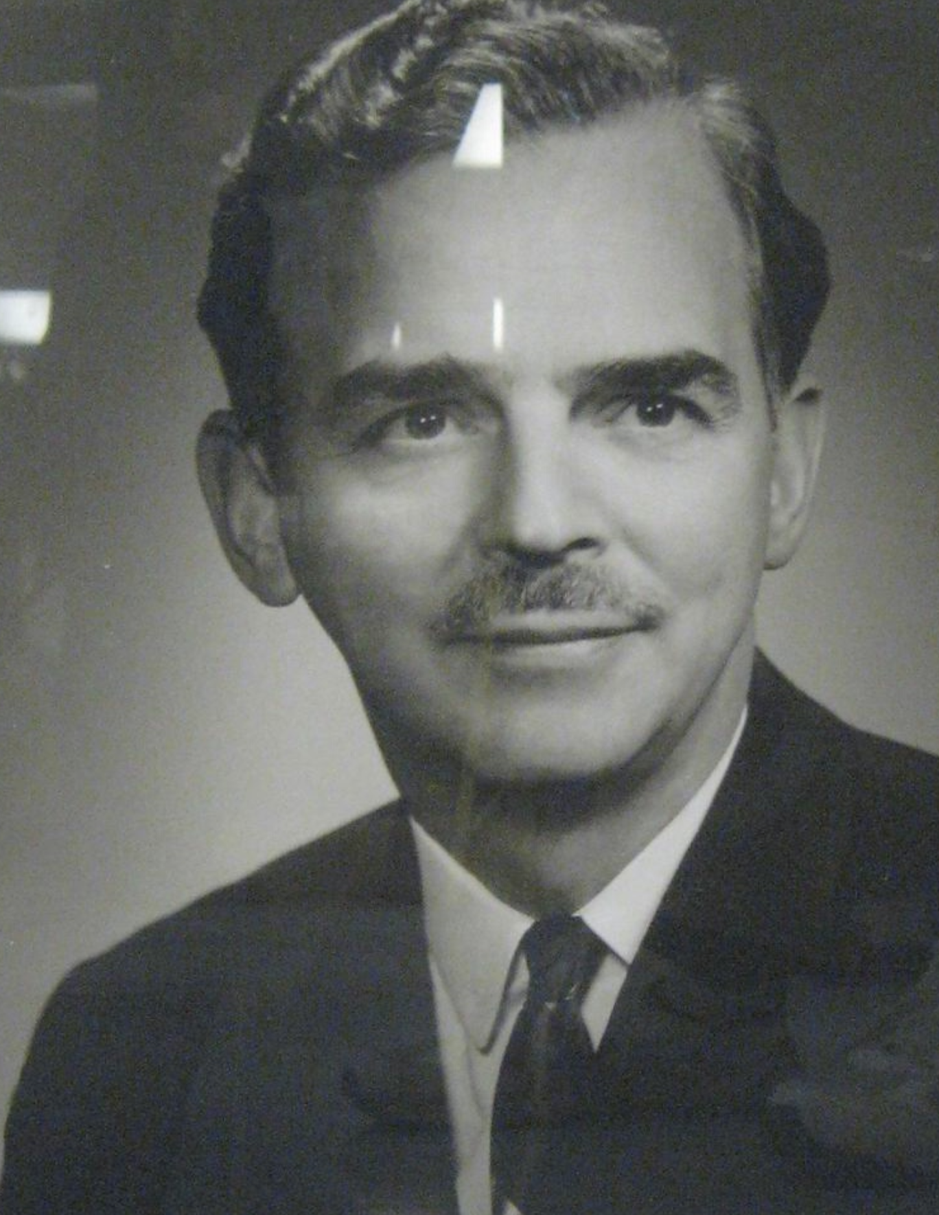 More<br>1951-1966