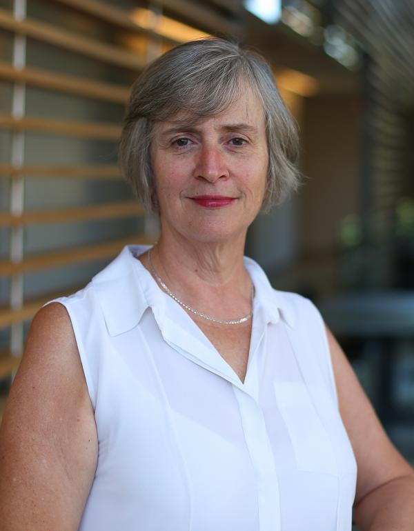 Lois Mulligan