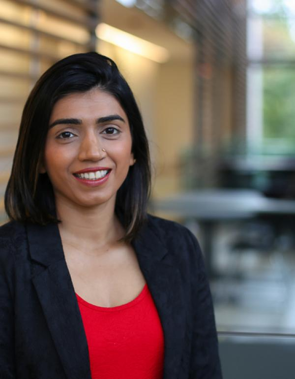 Maliha Khara
