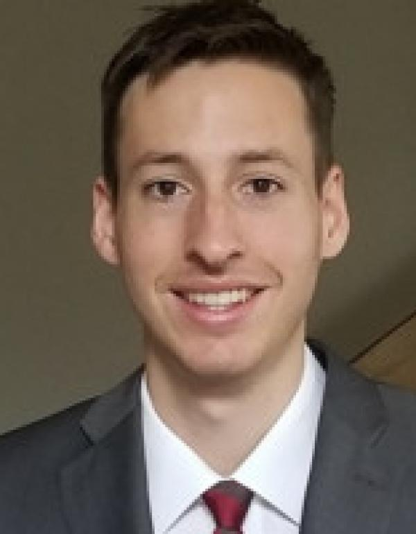 Jesse Lablanc