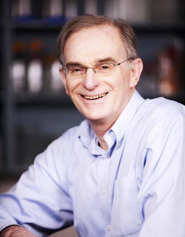 Paul Manley