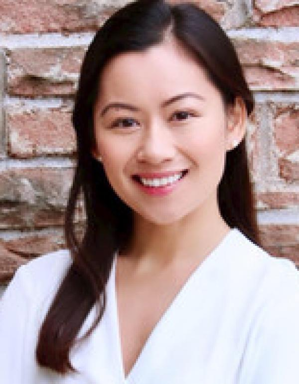 Tammy Truong