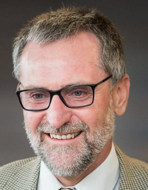 Gabor Fichtinger
