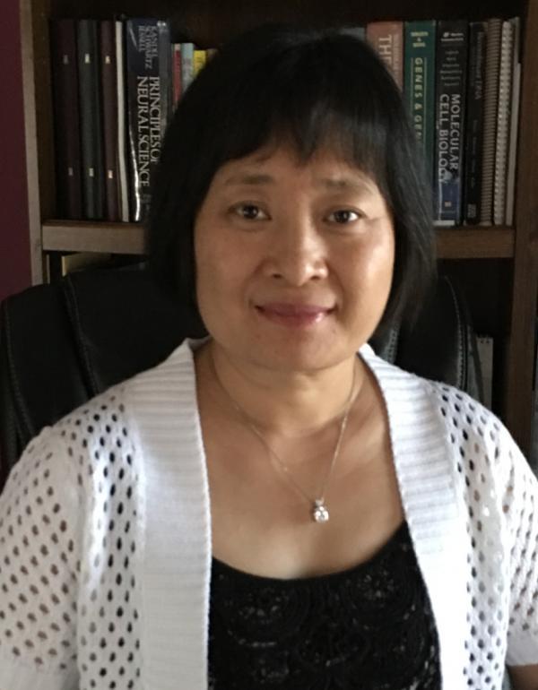 Yawei Hao