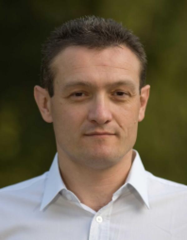 Igor Jurisica