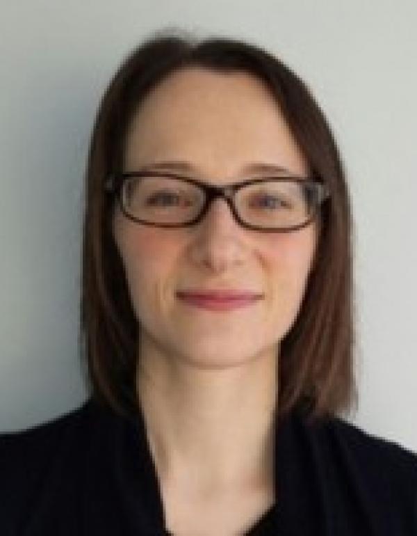 Laura Swystun