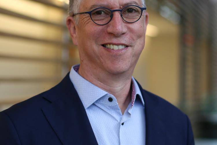 On the recommendation of Dean Jane Philpott, Mark Green, Provost and Vice-Principal (Academic) at Queen's University, has appointed Dr. David M. Berman as Head, Department of Pathology and Molecular Medicine. His appointment is effective July 1, 2021 fo