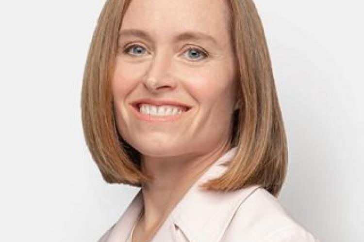Dr. Jeannie Callum - CIHR Grant